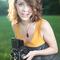 Natalie_mason__mg_0553_jude_ferrara_grid
