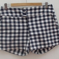 Shorts_ikea_listing