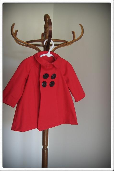 Raspberry_jacket_large