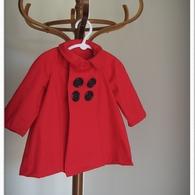 Raspberry_jacket_listing