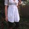 Dress_front_grid