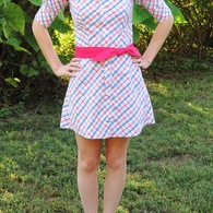 Shirtdress_afterfront_listing