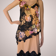Dress_front_full_1__listing