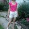 Ivory_shorts_1_grid