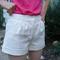 Ivory_shorts_5_grid