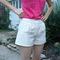 Ivory_shorts_4_grid