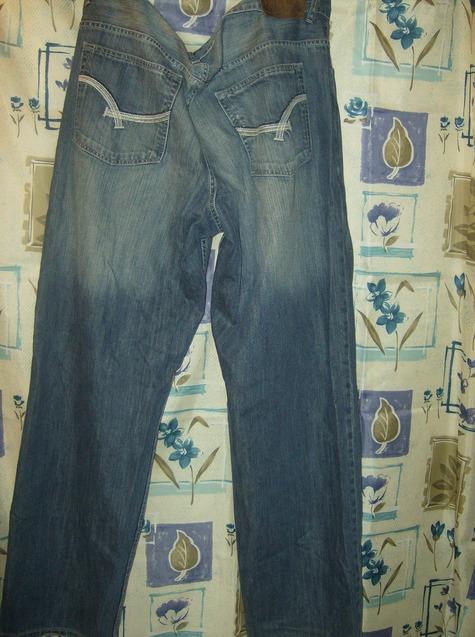 Phils_jeans_large