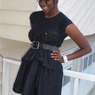 My_first_dress_listing