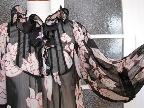 Silk_chiffon_blouse_1_large