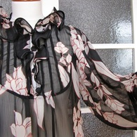 Silk_chiffon_blouse_1_listing
