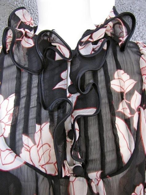 Silk_chiffon_blouse_2_large