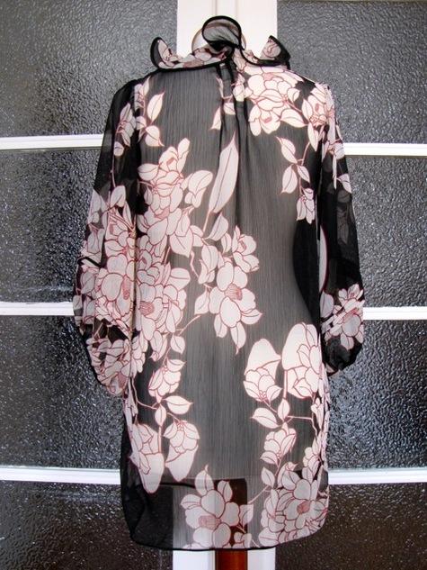 Silk_chiffon_blouse_3_large