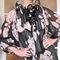 Silk_chiffon_blouse_4_grid