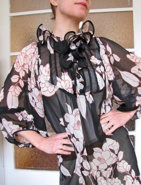 Silk_chiffon_blouse_4_large