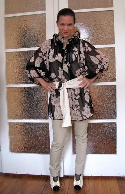 Silk_chiffon_blouse_5_large