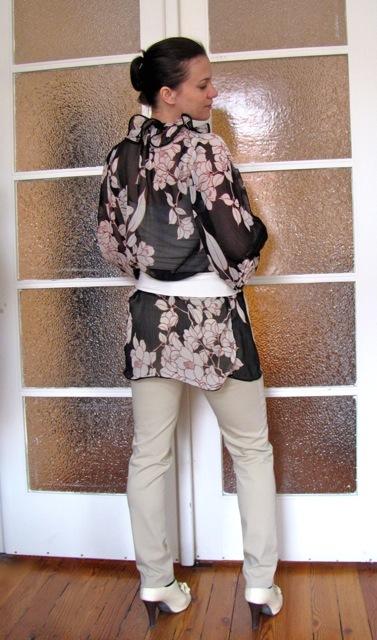 Silk_chiffon_blouse_6_large