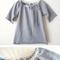 Shirt_2_grid