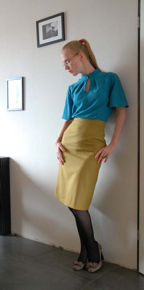 Outfit1_large