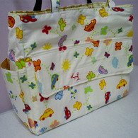 Baby_jue_tote_bag_listing