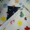 Baby_jue_tote_bag_4__grid