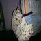 Baby_jue_tote_bag_17__grid