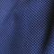 Style_4092_fabric_grid