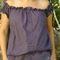 Purpleshirtfront_grid