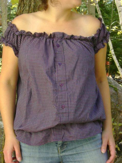 Purpleshirtfront_large
