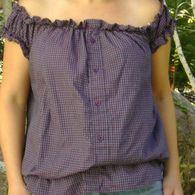 Purpleshirtfront_listing
