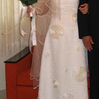 Wedding1_listing