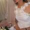 Wedding7_grid