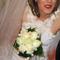 Wedding6_grid