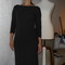 Rene_dress_001_grid