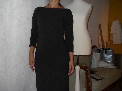 Rene_dress_001_large