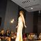 Fashion_show_355_grid