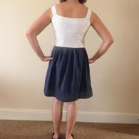 Nautical_50_s_dress_2_listing