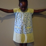 Ice_cream_dress_010_listing