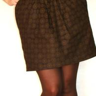 Front_skirt_listing