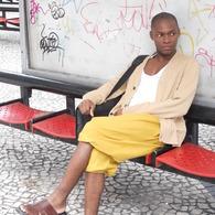 Sao_paulo_brazil_-_day_1_057_listing