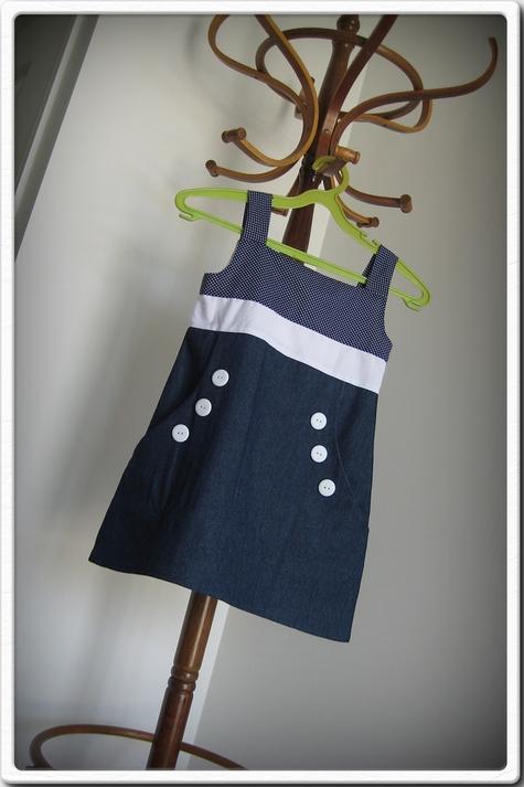 Sailor_dress_large
