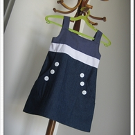 Sailor_dress_listing