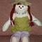 Mari_doll_4_grid