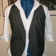 Waistcoat_2_listing