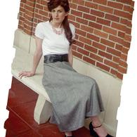 8_gore_skirt_listing