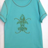 Fleur_shirt_burda_listing