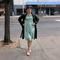 Pretty_dress_2_grid