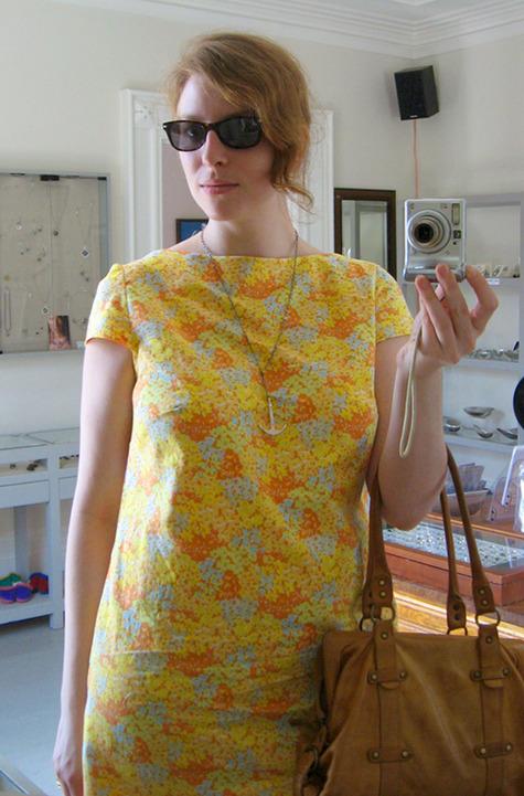 Yellowdress8_large