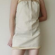 70_s_dress_listing