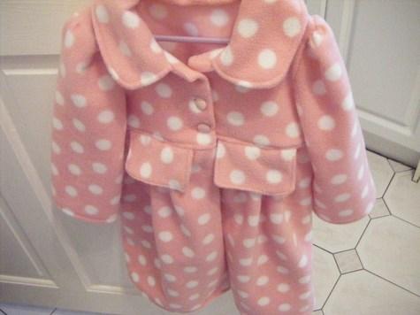 Pink_dotty_coat_large