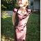 Purple_dress2_med_grid